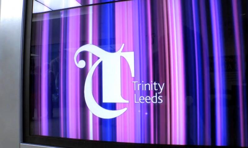 Trinity Leeds